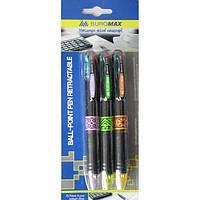 BM.8422 Ручки шариковые
