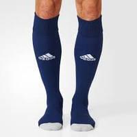 Гетры Adidas Milano 16 Socks M AC5262