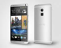 новый смартфон от HTC
