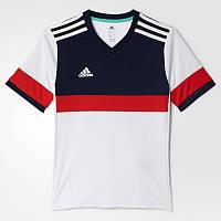 Футболка игровая детская Adidas KONN 16 AJ1389
