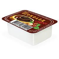 Порционная паста шоколадно - ореховая 25 г
