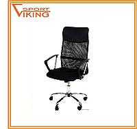 Кресло офисное Xenos Compact, фото 1