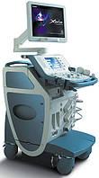 Xario XG, Toshiba - ультразвуковой сканер эксперного класса для ежедневного использования, фото 1