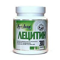 Лецитин, 300 г порошка «АртЛайф» (3024) Биологически активная добавка