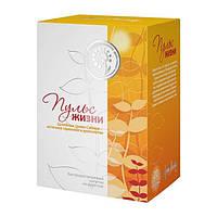 """Чайный напиток """"Пульс Жизни"""", 20 пакетиков по 6 г «АртЛайф» (8715) Биологически активная добавка"""