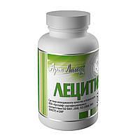 Лецитин, 60 г порошка «АртЛайф» (3114) Биологически активная добавка