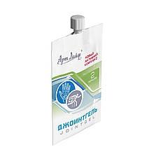 Джоинтгель, 30 пакетов-саше по 10 мл «АртЛайф» (7151) Биологически активная добавка