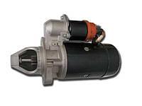 Стартер ГАЗ-53 СТ230А1-3708000 для двигателей (ЗМЗ-53, ЗМЗ-511, ЗМЗ-513, ЗМЗ-523, ЗМЗ-73)