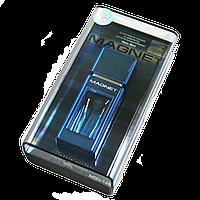 Ароматизатор на обдув FKV JP MAGNET Водопад, 8ml