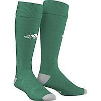 Гетры Adidas Milano 16 Socks M AJ5908