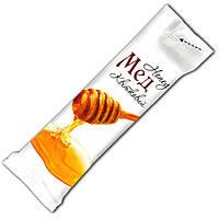 Порционный мёд стик 12 г