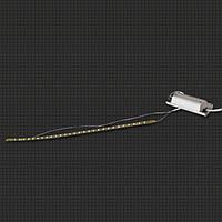 Светодиодный модуль LED-5-RО-28-X