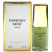 Новая Заря духи - Кузнецкий Мост Parfum 16ml Woman