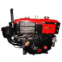 Дизельный двигатель Заря Sh-81 (R180)