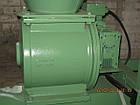 Нагнетающий пневмопогрузчик зерна BG 130, фото 2