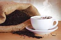 Черный Медовый Чай Ассам. Honey Assam.