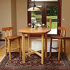 Барный стол 013, фото 2