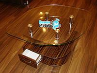 Журнальный столик, фото 1