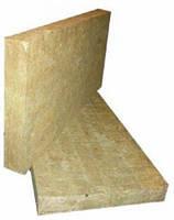 Базальтовый утеплитель ТехноРУФ Клин 4,2% Элемент Б, фото 1
