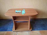 Журнальний стіл, фото 2