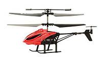 Вертолет на пульте управления ИК Vitality H40 3-к микро (вертолеты на пульте управления)