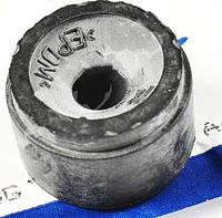 Втулка крепления декоративной накладки двигателя для Форд  двигатель 1.8-2.0 Duratec HE