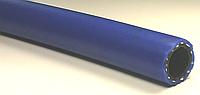 """Шланги из ПВХ с оплеткой из полиэфирных нитей типа """"БРЭЙД ОКСИ"""" д.10*15,5 мм"""