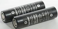 Высокотоковый аккумулятор 18650 Keeppower IMR18650-3,5 3,6V 3500mAh Li-ion 20A для электронной сигареты, фото 1