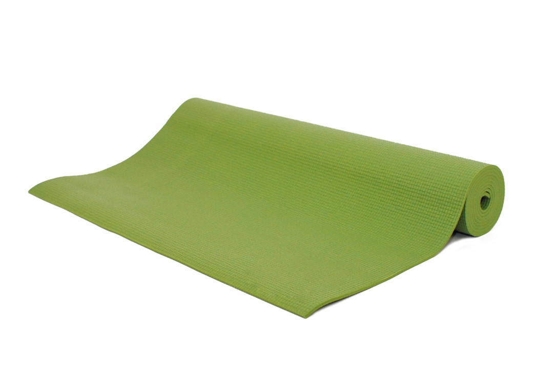 Коврик для йоги Асана (нарезной 220 см)