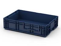 Пластиковый ящик R-KLT 6415/RL-KLT 6147