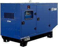 Аренда генератора SDMO J44K | аренда электростанции 30 кВт