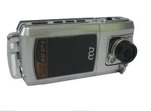 Видеорегистраторы и автовидеокамеры
