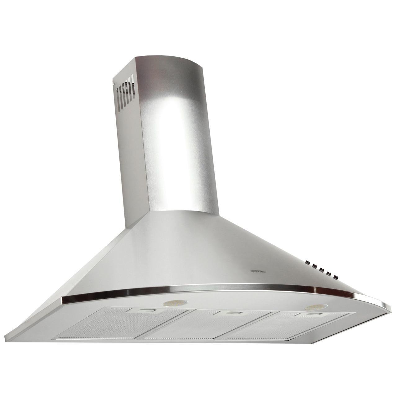 Витяжка кухонна ELEYUS Bora 1000 LED SMD 90 IS
