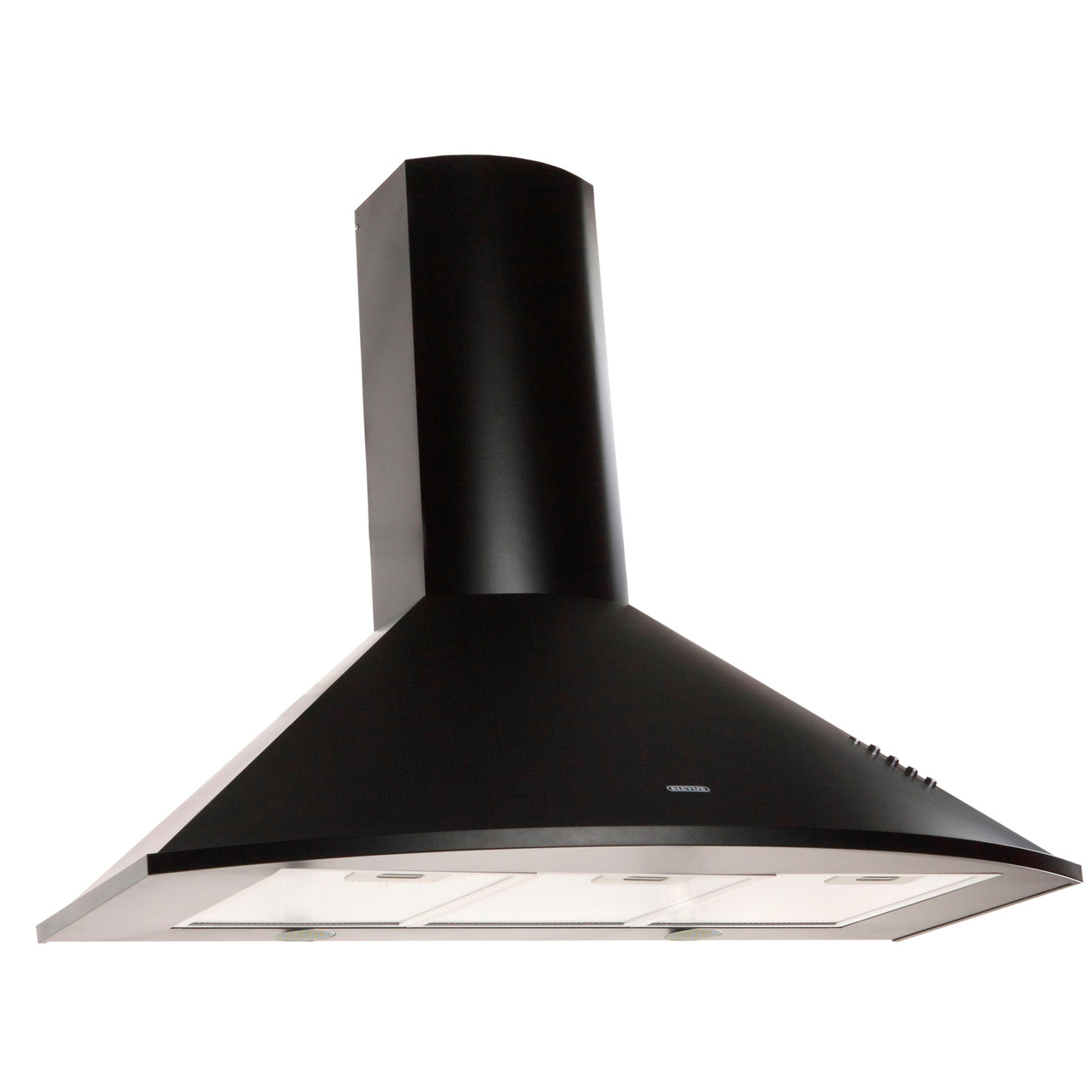 Витяжка кухонна ELEYUS Bora 1000 LED SMD 90 BL