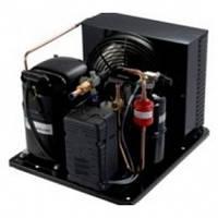 Холодильный агрегат Tecumseh Europe CAJ 2464 ZBR