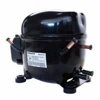 Компрессор холодильный Embraco Aspera EMT 60 HLP