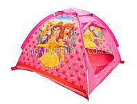 Палатка детская игровая «Принцессы Диснея» HF026