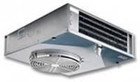 Воздухоохладитель ECO EVS 41