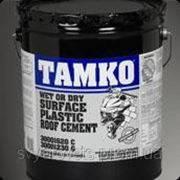 Битумный клей ТАМКО 18.7л\25 кг