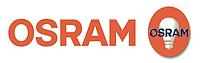 Интернет-магазин TVMusic - авторизованный продавец товаров от компании Osram.