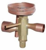 ТРВ (терморегулирующий вентиль) Alco Controls TX6-N12