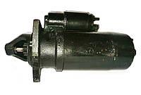 Стартер ISKRA  AZJ 3124 (12 В) для двигателей Д-240, Д-243. Видео в описании товара.