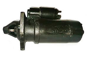 Стартер ISKRA  AZJ 3124 (12 В) для двигателей Д-240, Д-243.