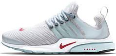 Женские кроссовки Nike Air Presto Unholy Cumulus