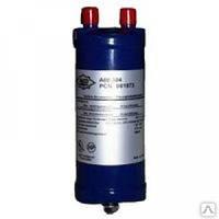 Отделитель жидкости Alco A13-507