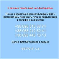 Патрубок термостата  соединительный /коротыш/ ВАЗ 2105 (БРТ)