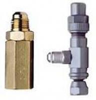 Дифференциальный клапан на 3,5bar HYCT4/ODP-33A