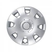 Колпаки колесные SKS 107 R13