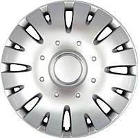 Колпаки колесные SKS 108 R13