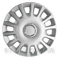 Колпаки колесные SKS 109 R13